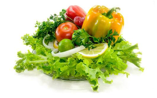 Dieta crono metabolica