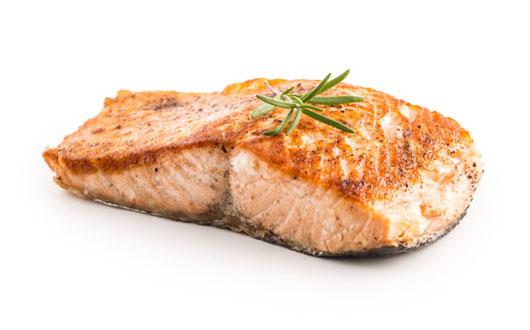 Diete de slabit sanatoase
