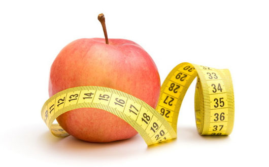 Dieta 5 kg in 5 zile