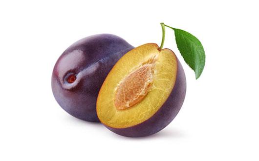 Dieta rapida cu prune
